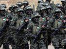 Pasukan Al-Qassam